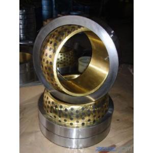 生产:球形关节轴承 自润滑关节轴承