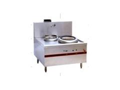南平炉具厂家直销——知名企业供应直销优质的炉具
