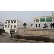 苏州润联电子制造有限公司