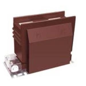 供应博耳3-12kV电流互感器  中压互感器