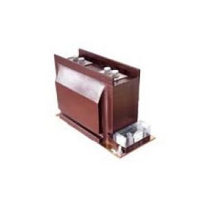 供应博耳LZZBJ9-10/185b/4S 系列电流互感器