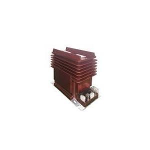 供应博耳LZZBJ9-24/180b/2S 系列电流互感器