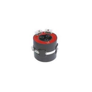 供应博耳LMZK1(2)-10 系列电流互感器