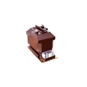 供应博耳JDZ10-3、6、10A /10A2系列电压互感器