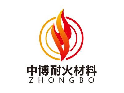 供应优质耐火砖-耐火砖销售-河南耐火砖厂家