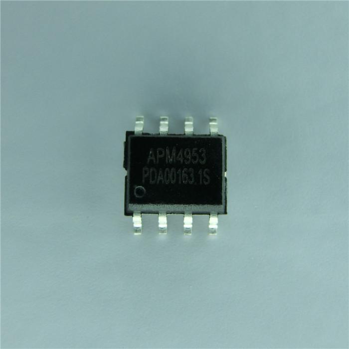 APM4953 APM 进口原装正品