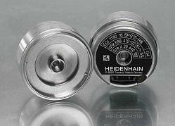 特价供应 海德汉编码器EQN1125 803428-01