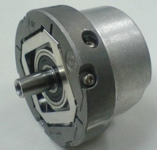 海德汉编码器ERN420 385424-09型号多 报价低