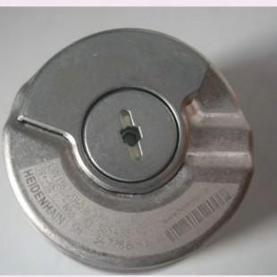 现货特价海德汉编码器ERN460 ID:385460-31