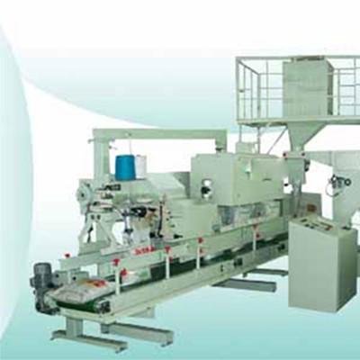 博宇自动化包装机-包装机生产厂家