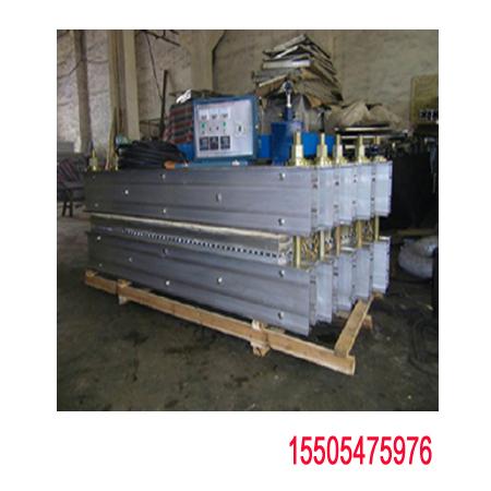 DSLJ胶带皮带输送带硫化机可根据客户要求定做