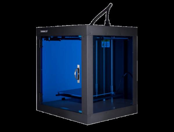 教学仪器设备-企业级3D打印机