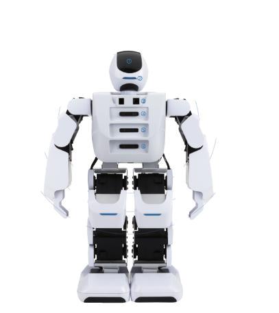 教育装备-机器人教育,智能机器人