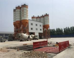 特种防雷资质公司-特种防雷工程公司-河南扬博防雷科技有限公司