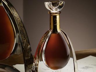保乐力加&巨量引擎营销私享会召开,共赢酒类行业营销新机遇