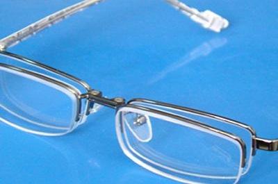 六安市易视康,宿州市眼镜店加盟,巢湖市近视调整