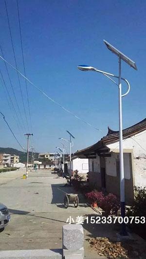 巴彦淖尔路灯价格,巴彦淖尔太阳能路灯厂家