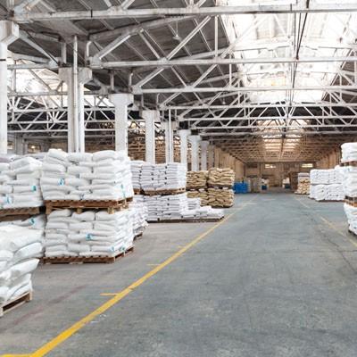 狮山化工仓库出租 适合各类化工行业