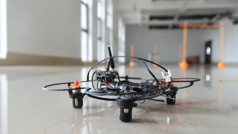 航天航空教育设备,实验室航空航天设备,无人机