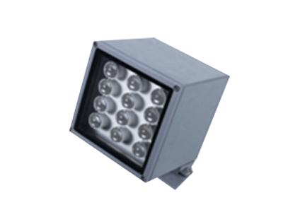 攻略景观照明-LED投射灯15W/18W