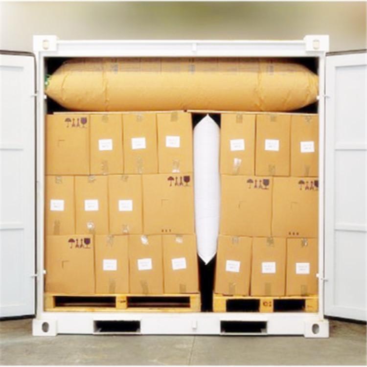 dunnage bag集装箱充气袋--平阳胜光