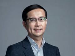 阿里巴巴CEO张勇:数字技术发展创造很多新职位