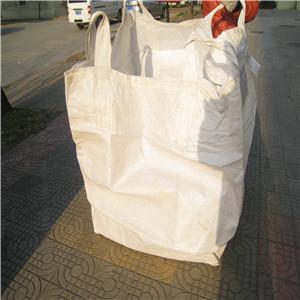 云南吨袋(不限购买)昆明吨袋(详细说明)昆明吨袋(厂家直销)