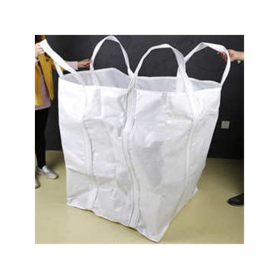 云南吨袋(容大包装)昆明吨袋(规格可订)昆明吨袋(设备先进)