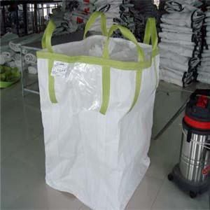 云南吨袋(支持网购)昆明吨袋(强大生产)昆明吨袋(具有防潮)
