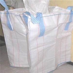 云南吨袋(质量保障)昆明吨袋(图片实物)昆明吨袋(来电议定)