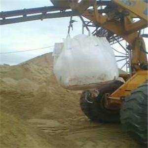 云南吨袋(超级优惠)昆明吨袋(生产要求)昆明吨袋(大量批发)