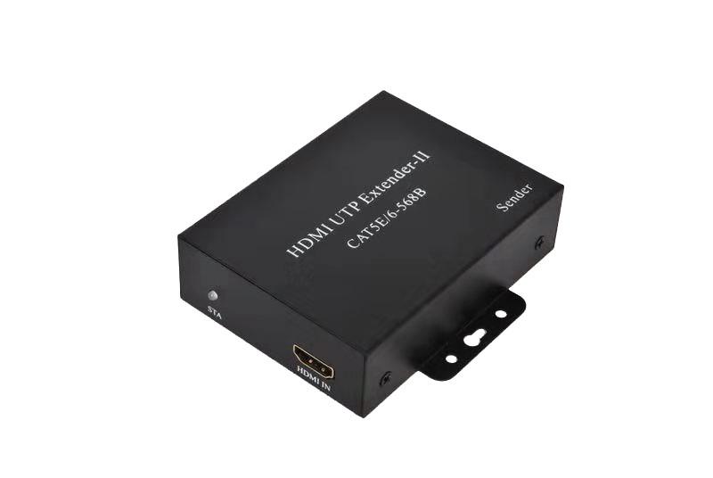 1080P  HDMI 延长器 100M