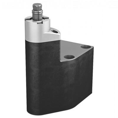 长期优势供应原装进口roemheld钻孔夹具