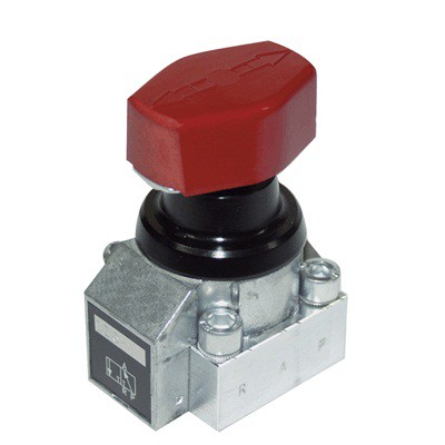 长期优势供应原装进口roemheld液压阀