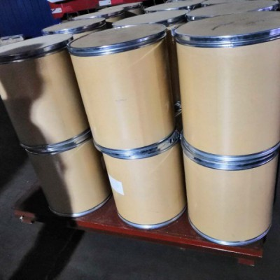 联苯二甲酸/787-70-2专业厂家优势供应