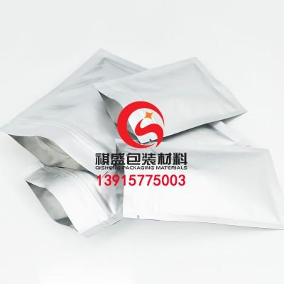 威海防潮铝箔袋