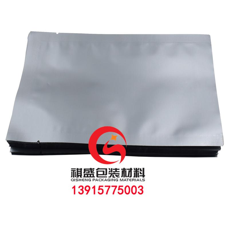 威海铝箔复合袋