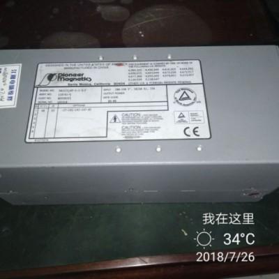pioneer电源维修PM33211BP先锋高压电源维修