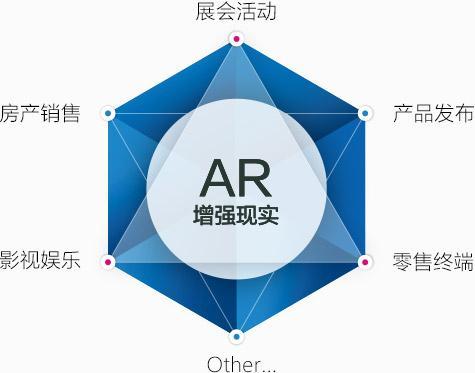 济宁 AR应用开发 澳诺