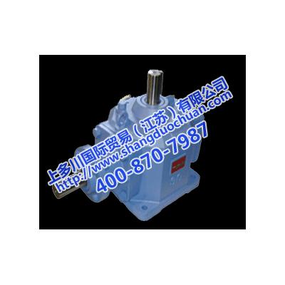 牧新光减速机/牧新光升降机 中国指定供应商