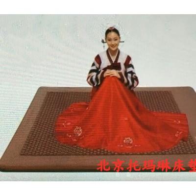 托玛琳温热理疗床垫适合湿寒体质您的守护者: