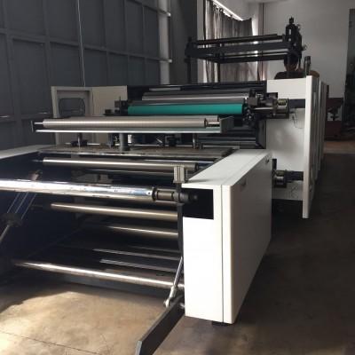 柔版印刷机--柔版印刷机生产厂家