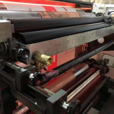 柔版印刷机--柔版印刷机批发
