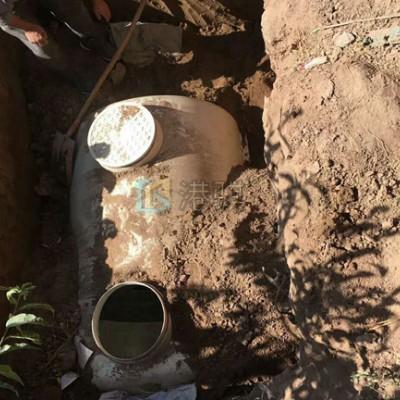 农村厕所太臭怎么处理 脚踩式冲水桶配件-港骐