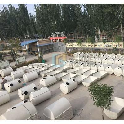 河北化粪池厂家直销 高压冲水桶厂家-港骐