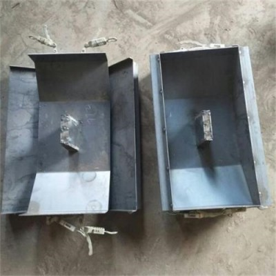 拉线盘模具-混凝土预制水泥拉盘-精准细致打造
