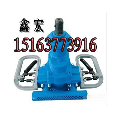 全国大型锚杆钻机防突钻机生产厂家在山东济宁