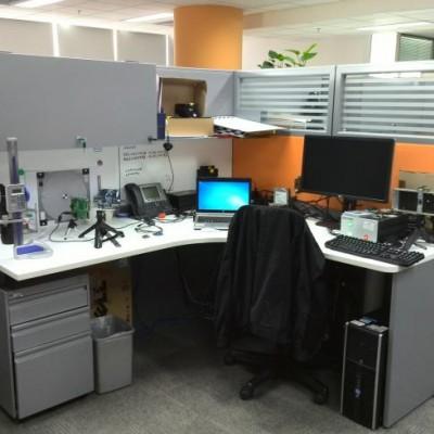 浦东戴尔台式机回收;浦东戴尔IT设备回收