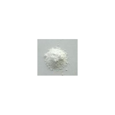 厂家直供牛磺酸 营养强化剂