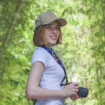 GGSFOTO多功能丝巾减压肩带单反相机背带